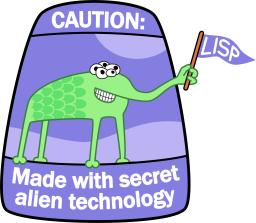 Lisp скачать - фото 2